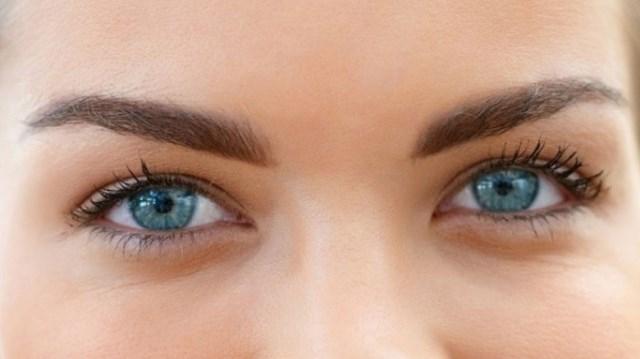 01-more-blue-eyes-exlarge-169