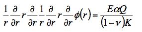 計算式(2-28)