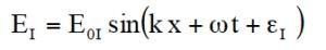 Formula 計算式なし(12)
