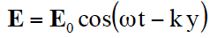 Formula 番号なし(6)