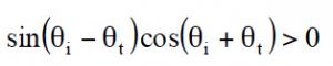 Formula 番号なし (10)