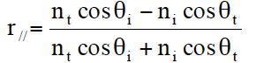 Formula 番号なし(7)