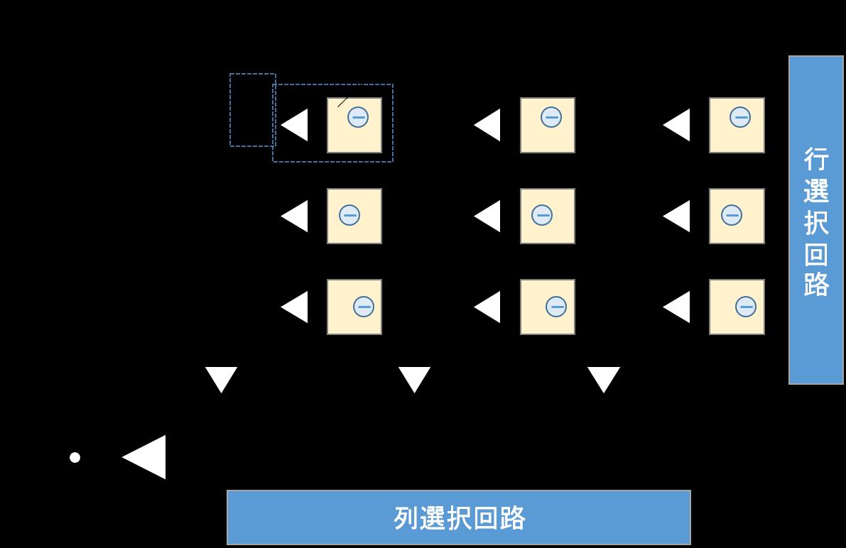 イメージセンサ図3