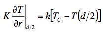 計算式2-25