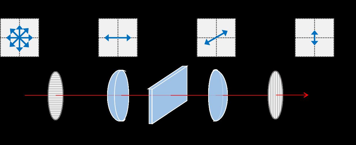 共焦点図4