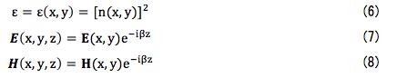 スクリーンショット 2017-08-04 17.01.21