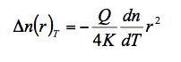 計算式2-56