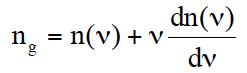 Formula 計算式なし(11)