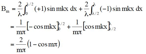Formula 計算式なし (16)