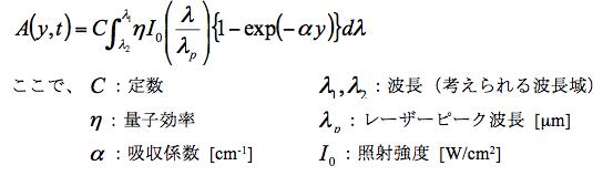 計算式2-67