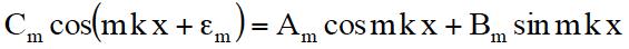Formula 計算式なし (12)