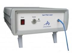2um Fiber Lasers