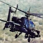 300px-AH-64_Apache