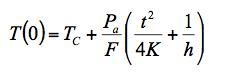 計算式(2-39)