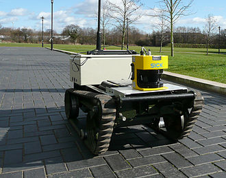 330px-LIDAR_equipped_mobile_robot
