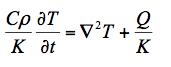計算式(2-1)