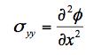 計算式(2-21b)