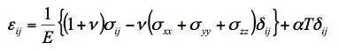 計算式(2-7)
