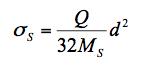 計算式(2-34)