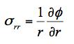 計算式(2-30a)