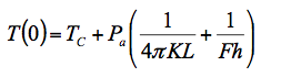 計算式(2-27)