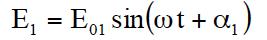 Formula 計算式なし(8)