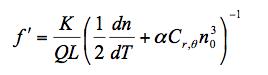 計算式2-60