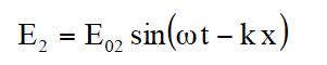 Formula 計算式なし(4)