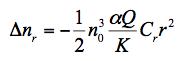 計算式2-50a