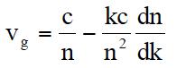 Formula 計算式なし (9)