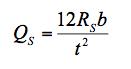 計算式2-47