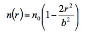 計算式2-57