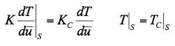 計算式(2-3)