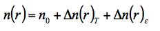 計算式2-54