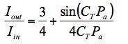計算式2-66