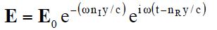 Formula 番号なし(8)