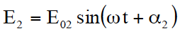 Formula 計算式なし(9)