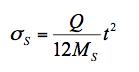 計算式(2-42)