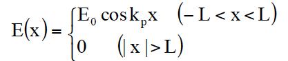 Formula 計算式なし(3)