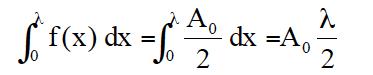 Formula 計算式なし (14)