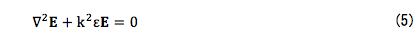スクリーンショット 2017-08-04 17.01.16