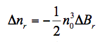 計算式(2-49a)