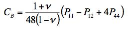 計算式なし
