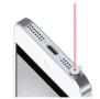 iphone用レーザーポインター