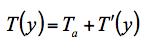 計算式(2-37)