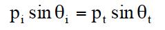 Formula 番号なし(2)
