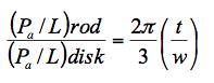 計算式(2-45)