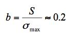計算式2-46