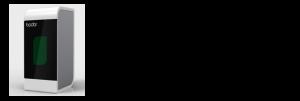 ファイバーレーザーマーカー(BML20FC)