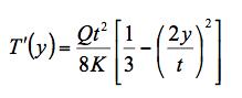 計算式(2-38a)